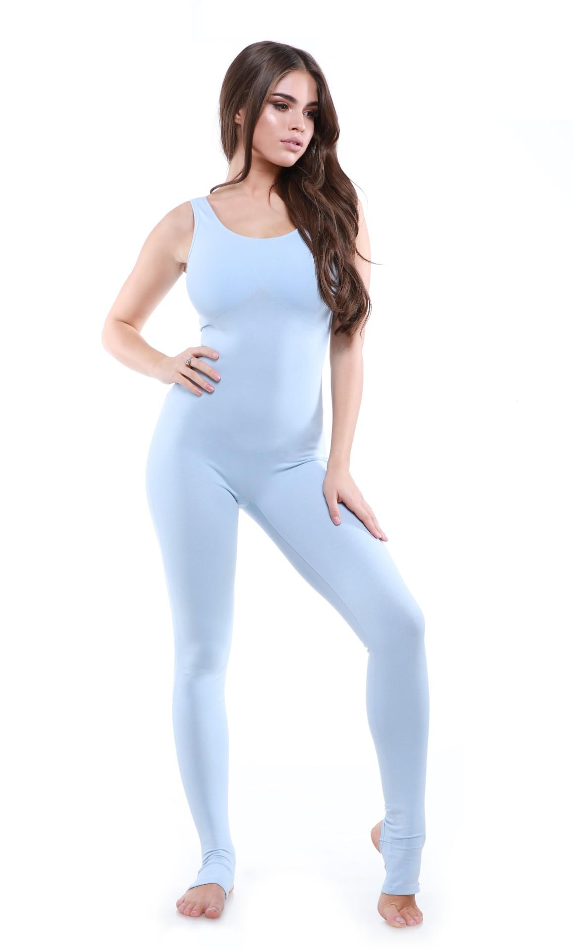 7e452d3ab21 Одежда для йоги и фитнеса